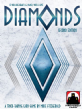 Diamonds (2nd Edition)